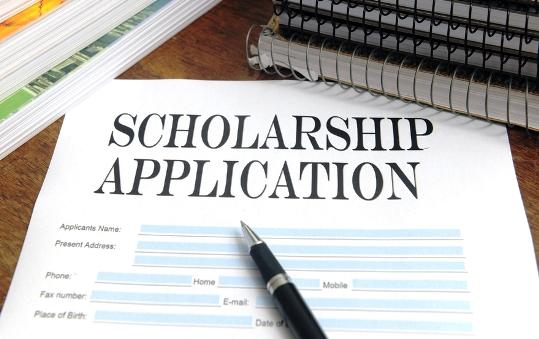 Beasiswa Kuliah D3 Gratis di China Terbaru