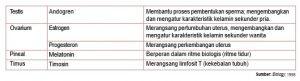 gambar bab 8 tabel 8 3b