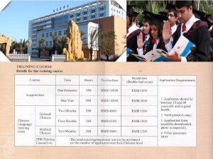 kursus bahasa mandarin china beasiswa kuliah d3