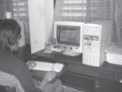 Komputer di toko akan lebih berguna setelah dimiliki dan dimanfaatkan oleh konsumen.