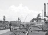 Sektor pertambangan merupakan salah satu sektor andalan negara.