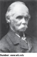 Alfred Marshall (1842–1924)