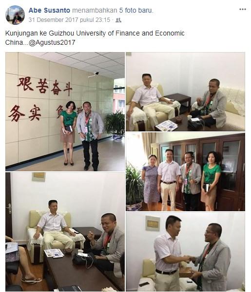 kuliah di china ada beasiswa spp asrama gratis