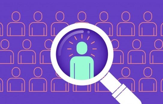 Lowongan Kerja Banjarbaru November 2020 Terbaru Minggu Ini