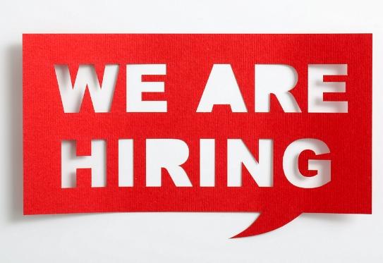 Lowongan Kerja Banjarmasin November 2020 Terbaru Minggu Ini