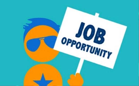 Lowongan Kerja Bekasi November 2020 Terbaru Minggu Ini