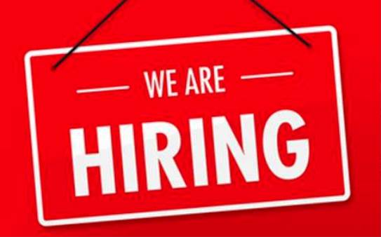 Lowongan Kerja Intan Jaya Februari 2020 Terbaru Minggu Ini