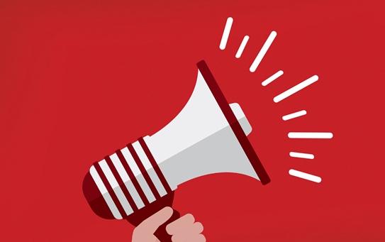 Lowongan Kerja Kotabaru November 2020 Terbaru Minggu Ini