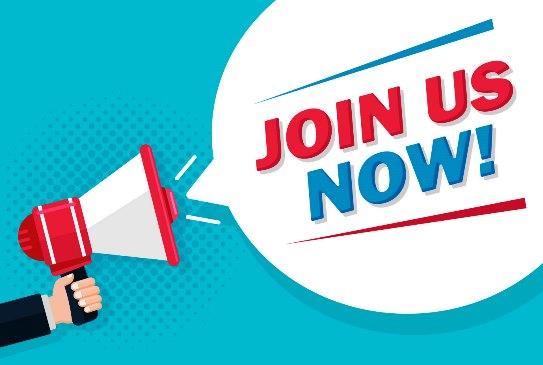 Lowongan Kerja Kotawaringin Timur November 2020 Terbaru Minggu Ini