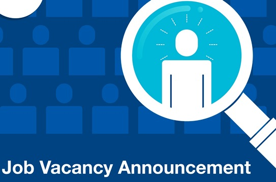 Lowongan Kerja Palangka Raya November 2020 Terbaru Minggu Ini