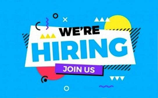 Lowongan Kerja Parepare November 2019 Terbaru Minggu Ini