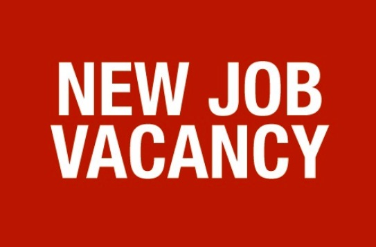 Lowongan Kerja Pemalang November 2020 Terbaru Minggu Ini