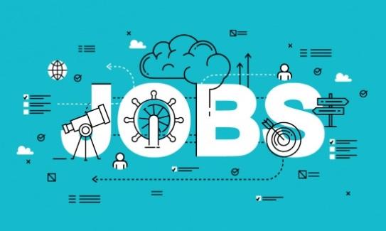 Lowongan Kerja Samosir November 2020 Terbaru Minggu Ini