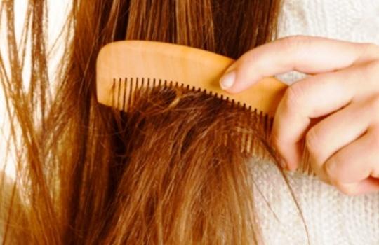 7 Cara Mengatasi Rambut Mengembang dan Kusam dengan Mudah
