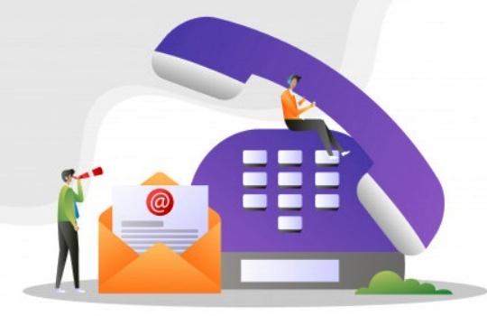 Daftar Kode Telepon International