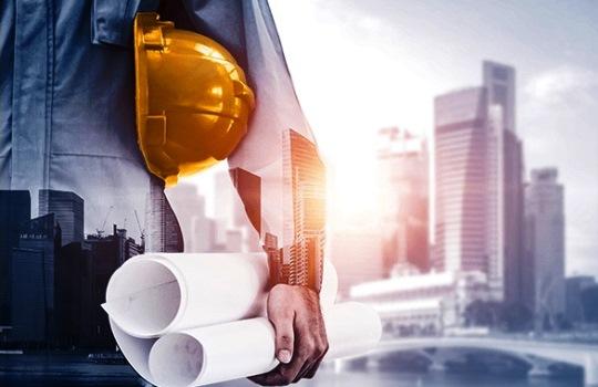 Tingkatkan Daya Kompetensi Kerja Anda di Dunia Teknik Industri bersama Diklatkerja