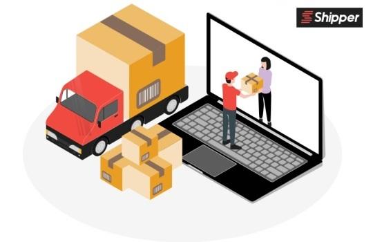 Kemudahan Menggunakan Shipper API sebagai Plugin Ongkir di Website Toko Online