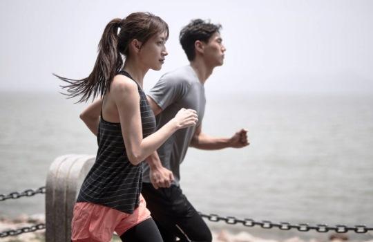 Ketahui Seluk Beluk dan Cara Kerja Otot Polos pada Tubuh Manusia