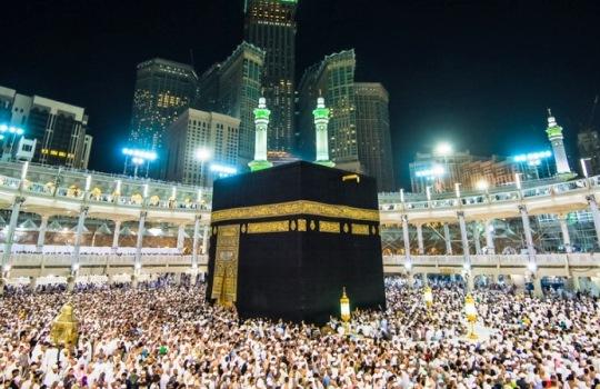 8 Tips Memilih Travel Haji Plus yang Aman dan Terpercaya