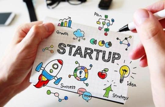 4 Tips Memulai Bisnis Startup untuk Pemula yang Perlu Anda Ketahui